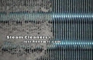 Ac Coil Cleaning Machine Refrigeration Cleaning With
